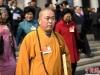 """Trụ trì Thiếu Lâm Tự bị VKS Nhân dân tối cao Trung Quốc """"sờ gáy"""""""