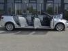 'Xế khủng' Audi A3 Cabrio mui trần 6 cửa