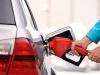 6 quan niệm sai lầm khi chăm sóc ô tô vào mùa nóng