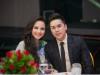 Những mỹ nhân Việt 'chê đại gia, mê trai nghèo'