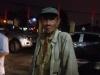 Hà Nội: Cụ ông lang thang có hai ví đầy tiền