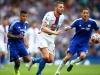 Video bàn thắng: Chelsea 1-2 Crystal Palace, vòng 4 Ngoại hạng Anh