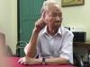 Đại tướng Lê Đức Anh nói về bài học chọn-chớp thời cơ 70 năm trước
