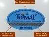 Phương pháp nhận biết hàng TONMAT chính hãng