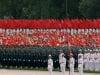 Báo quốc tế viết về lễ diễu binh mừng Quốc khánh của Việt Nam