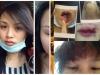 Những sao Việt bị chồng 'xử tệ' sau hôn nhân