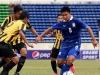 'Nội soi' đối thủ của U19 Việt Nam ở trận chung kết Giải U19 ĐNÁ