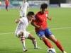 Vòng loại World Cup 2018: Các đội bóng ĐNÁ hứng chịu 'cơn mưa bàn thắng'