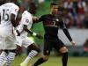 Ronaldo 'tịt ngòi', Bồ Đào Nha thất bại trước Pháp