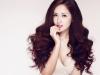 Cuộc sống Hoa hậu Mai Phương Thúy sau 10 năm đăng quang