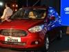 Ô tô Ford từ 166 tỷ đồng làm nóng thị trường