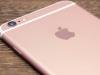 4 lý do bạn không nên mua iPhone 6 lúc này