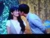 Kang Tae Oh không ngần ngại hôn Nhã Phương trên sóng truyền hình