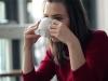 Những tác hại  của cà phê đối với sức khỏe