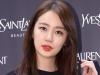 Những trang phục của Yoon Eun Hye bị cho là đạo nhái