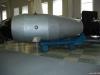 Video: Bản sao bom nguyên tử mạnh nhất thế giới