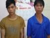 Hành trình tìm công lý cho chàng rể xứ Lạng bị cha và anh vợ sát hại