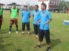 U19 Việt Nam gọi bổ sung 6 cầu thủ cho vòng loại châu Á