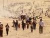 """Khủng hoảng nhập cư châu Âu: Mỹ sẽ """"mở rộng cửa"""" với 10.000 nạn dân Syria"""