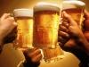 Cán bộ không uống bia Sài Gòn bị tường trình : Hà Tĩnh đã đi quá xa?
