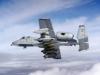 10 điều chưa biết về máy bay A-10 Thunderbolt II của Mỹ
