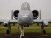 Máy bay A-10 Thunderbolt II của Mỹ và 10 điều bạn có thể chưa biết về