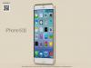 Vì sao iPhone 6s và 6s Plus vẫn gây thất vọng dù đã được nâng cấp?