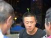 Trào lưu đeo mầm cây lên đầu thú vị ở Trung Quốc