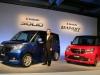 Suzuki ra mắt dòng xe cỡ nhỏ giá 270 triệu