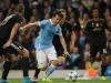 Video bàn thắng: Man City thất bại trước Juventus ngay tại Etihad