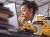 Tổng hợp 10 mẹo vặt hay ho với đồ ăn vặt cho dân văn phòng