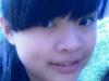 3 trường ĐH sẵn sàng tiếp nhận nữ sinh Quảng Bình