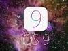 Những tính năng mới của iOS 9 mà người dùng nên biết