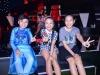 Giọng hát Việt nhí 2015 liveshow 2