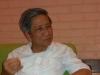 GS Nguyễn Minh Thuyết: ĐH Tôn Đức Thắng làm không đúng quy chế