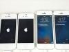Đọ tốc độ iPhone chạy của iOS 9.1 beta và 9.0
