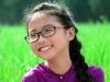 Phương Mỹ Chi và gánh nặng 'cơm áo gạo tiền' ở tuổi 12