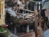 Công an công bố nguyên nhân ban đầu vụ sập căn nhà cổ ở Hà Nội