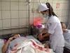Sức khỏe của các nạn nhân vụ sập biệt thự cổ ở Hà Nội đã ổn định