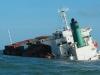 Những vụ tai nạn hàng hải thời gian gần đây