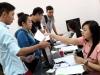 Đại học, Cao đẳng bắt đầu xét tuyển nguyện vọng 4