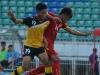U19 Việt Nam 'vùi dập' U19 Brunei tại vòng loại châu Á