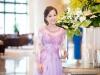 Nữ diễn viên 'Nhật ký Vàng Anh' tái xuất