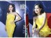 Hoàng Quyên: 'Nữ ca sĩ sinh ra để hát' giữa showbiz diễn trò là chủ yếu