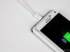 Tổng hợp 10 lý do khiến thiết bị Android sạc chậm