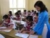 Bộ Giáo dục sẽ tinh giảm biên chế ít nhất 10\%