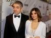 'Vua hài' Mr.Bean và khối tài sản 'khủng' nghìn tỷ