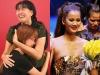 Mẹ Hồng Xuân tố Hương Ly hãm hại con gái mình trước chung kết Next top