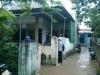 Trọng án ở Quảng Bình: 4 người trong một gia đình thương vong