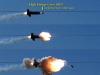 Vũ khí laser hủy diệt tên lửa từ khoảng cách 35 km